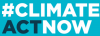 #CLIMATE - Act Now
